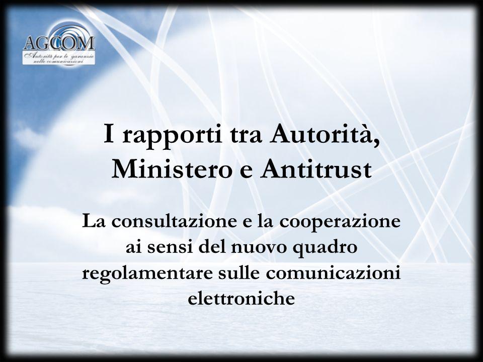 Avv. Maurizio Mensi Servizio Giuridico 28 settembre 200420 Le norme abrogate Articolo 218 d.lgs. N. 259/2003 Il vecchio codice postale (d.P.R. 29 marz