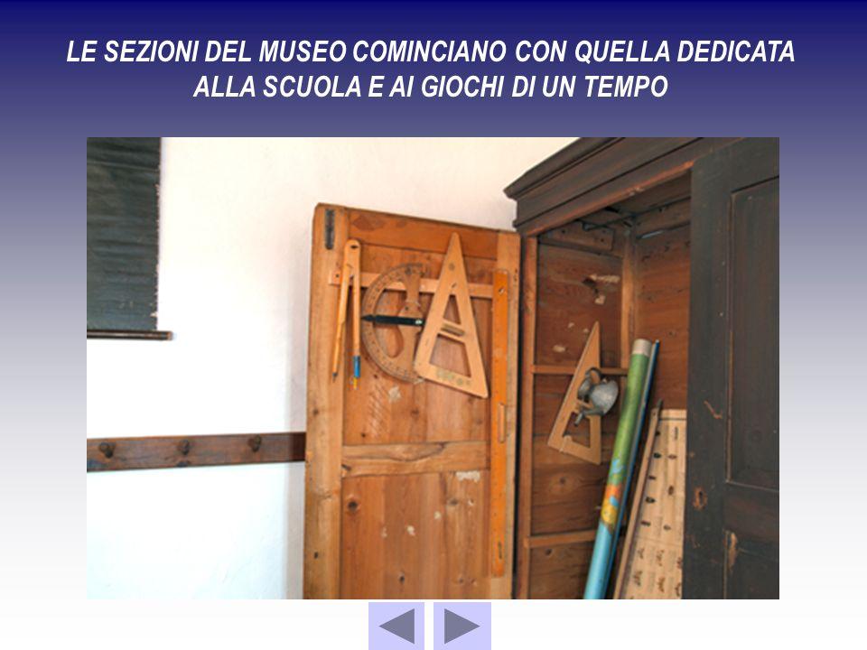 CONTATTI E ULTERIORI INFORMAZIONI: TELEFONO: 0376 - 623036 FAX: 0376 - 620078 E-MAIL: museosbp@libero.it