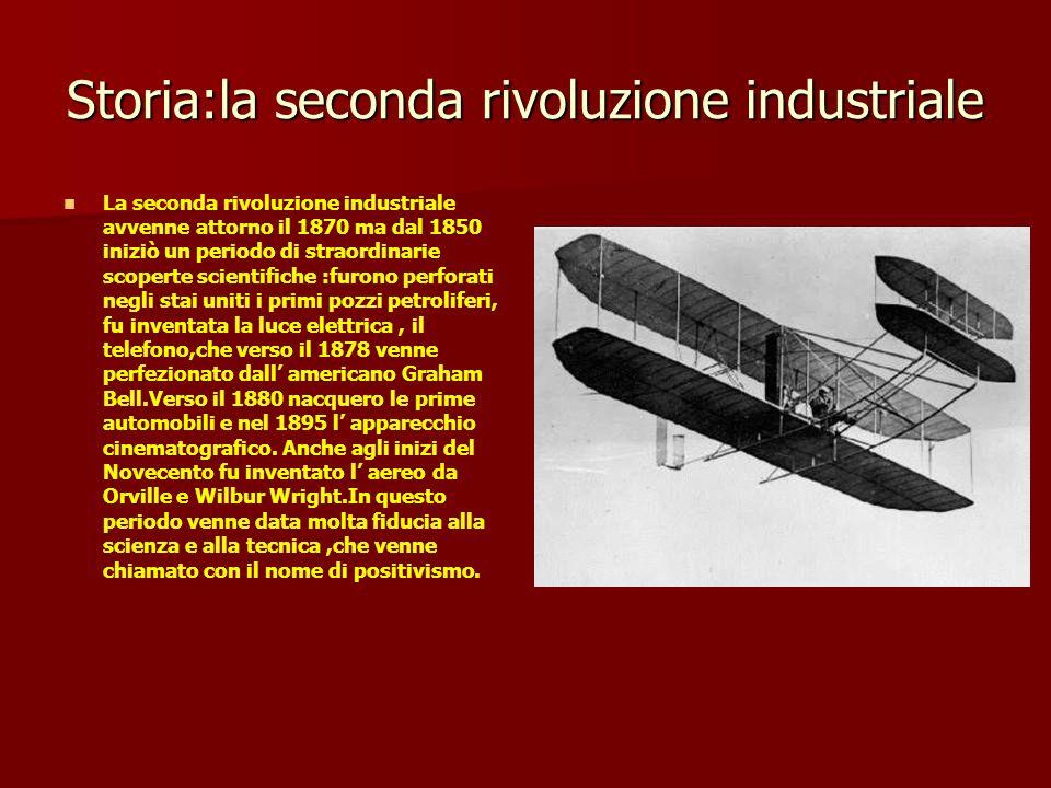 Musica :Michele Navarro Michele Navarro nacque il 23 ottobre 1818 a Genova, dove studiò composizione e canto. Nel 1847 è a Torino, con un contratto di