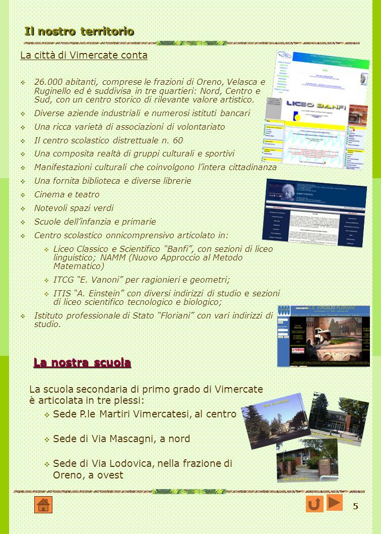 36 Organigramma sede Via Mascagni Organigramma sede Via Mascagni (ex Calvino) DIRIGENTE Responsabile di sede: TRABALLONI P.O.F.