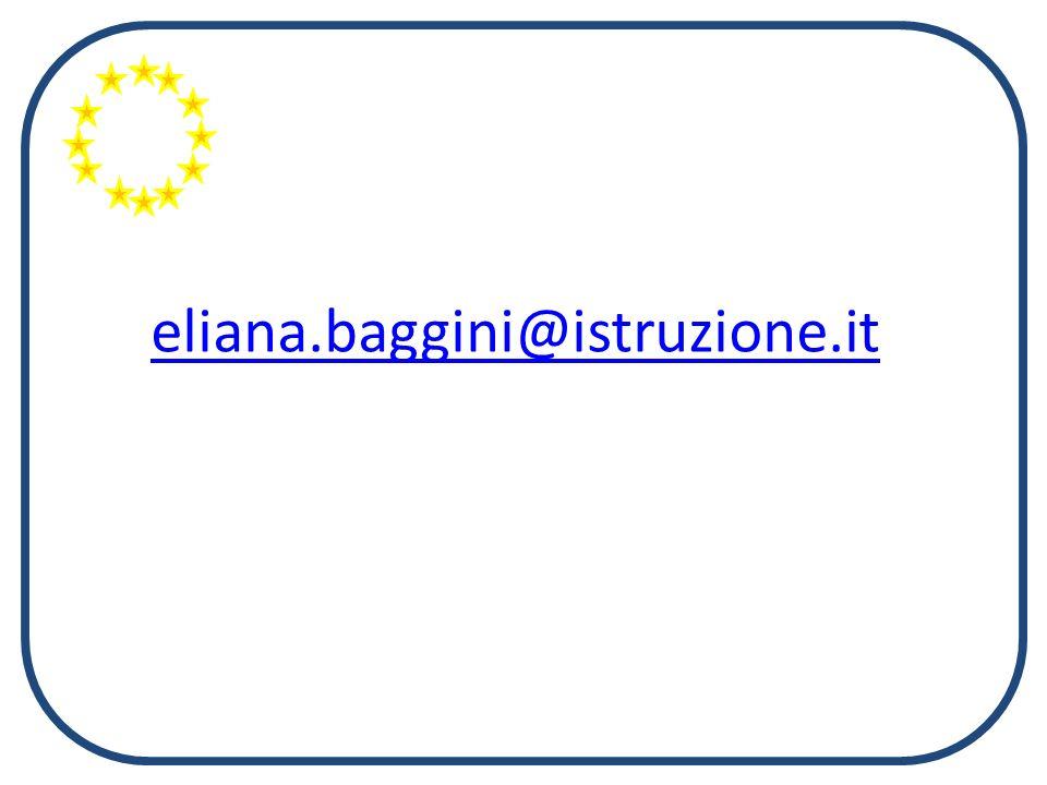 eliana.baggini@istruzione.it