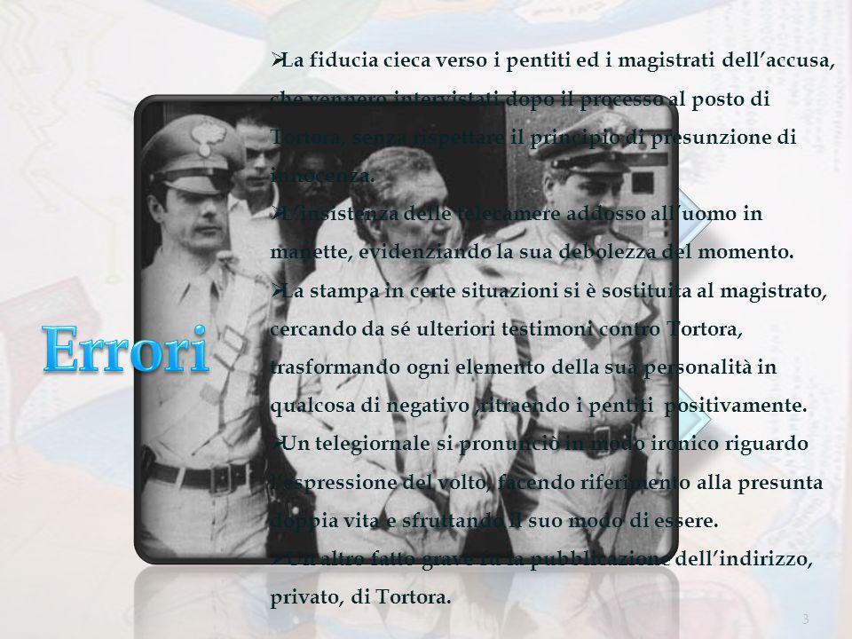 3 RISPETTO DELLA PERSONA DOVERE DI VERITA DOVERE DI INDIPENDENZA DAL POTERE ECONOMICO e POLITICO.