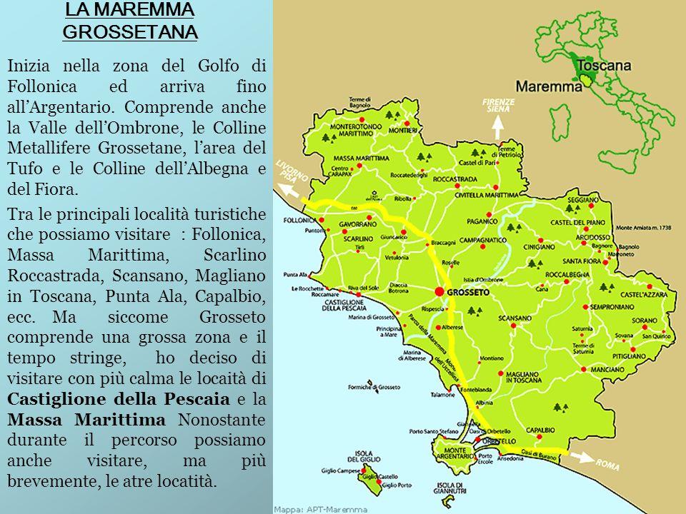 VIAGGIO PARTENZA: 08/06/2012 SIVIGLIA-BARCELLONA-PISA ORARIO: 08:10 h A 12:45h RITORNO: 12/06/2012 PISA-BARCELONA-SEVILLA ORARIO: 13:25h A 19:00h 158