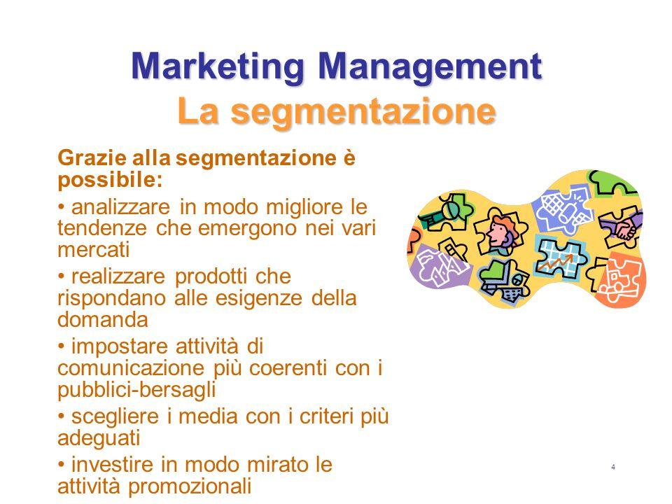 15 Marketing Management Il Marketing Mix roduct lace rice romotion