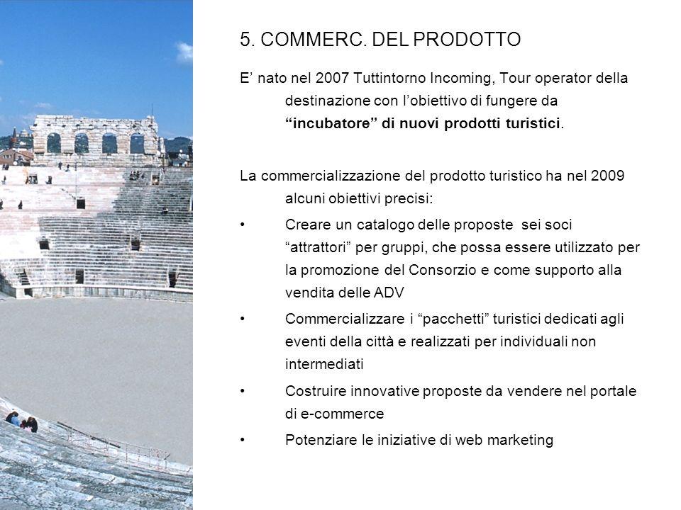 5. COMMERC.