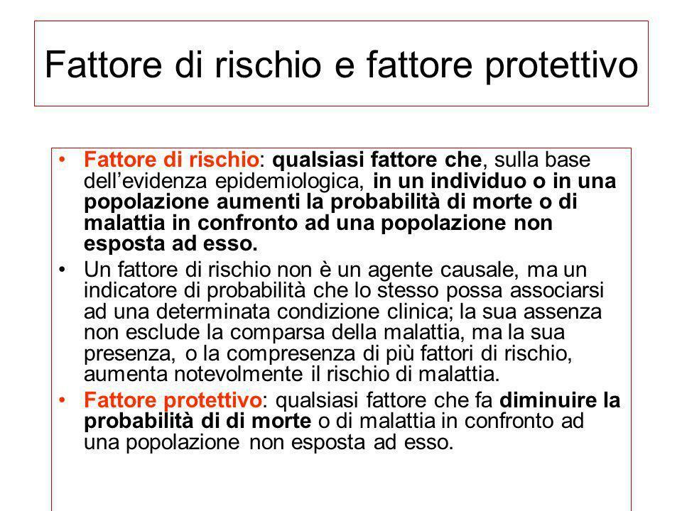 Dipartimenti di Prevenzione delle ASL: i servizi http://www.ausl2.umbria.it/MEDIACENTER/FE/CategoriaMedia.aspx?idc=827&explicit=SI