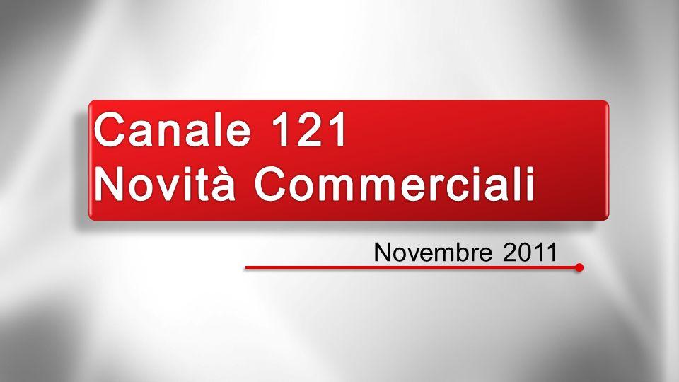 Corriere o Gazzetta IN REGALO per 1 anno Tutto il campionato di Calcio in diretta HD Sui giornali fino a fine anno..