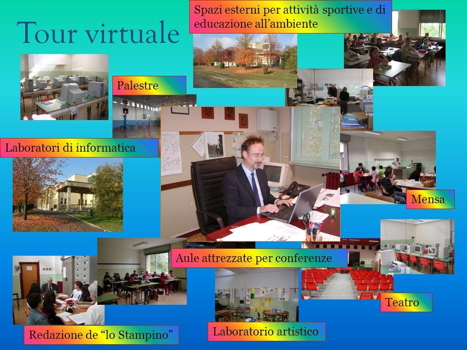 Novità iscrizioni 2013-2014 www.iscrizioni.istruzione.it Novità iscrizioni 2013-2014 www.iscrizioni.istruzione.it