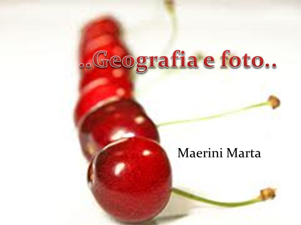 Maerini Marta