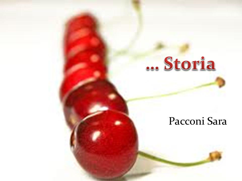Salvatore Di Giacomo Llanno passato, o tiempo de ccerase, facevo ammore cu na Porticesa… belli tiempe de lacreme e de vase!… Ogne lacrema quanto a na ccerasa.