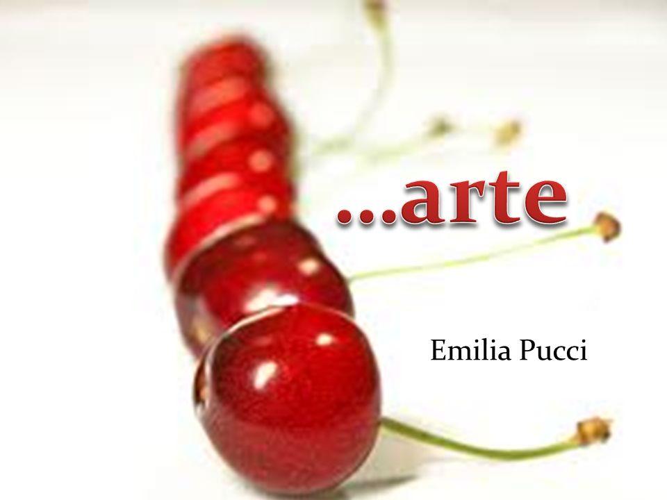 Emilia Pucci