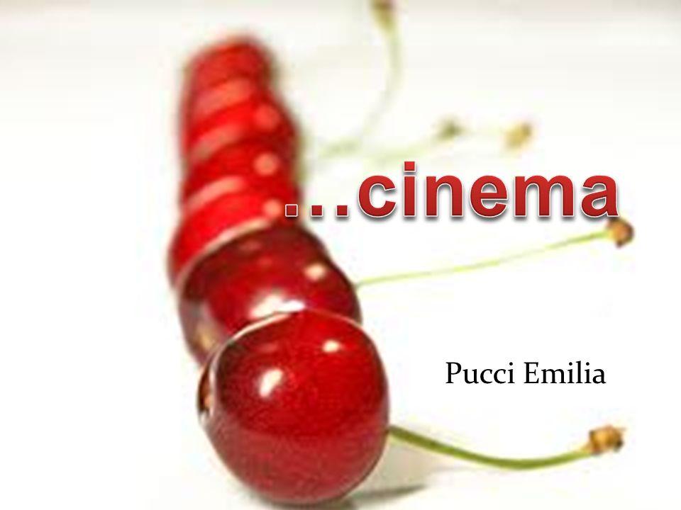 Pucci Emilia
