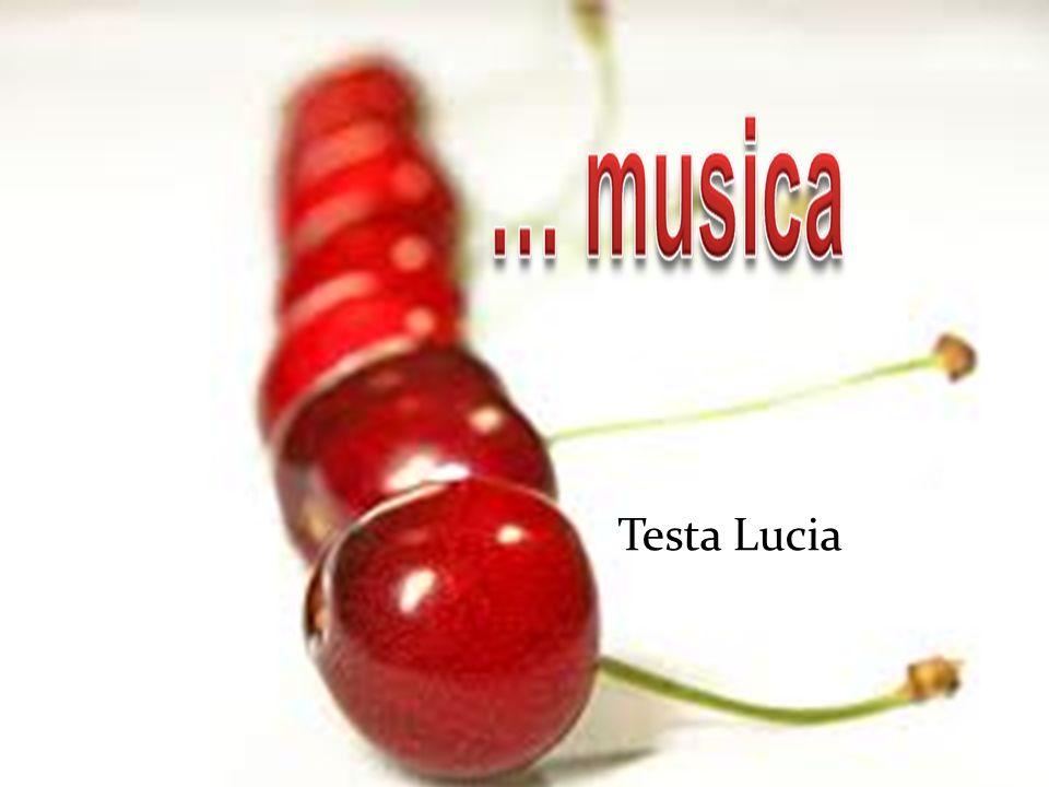 Testa Lucia