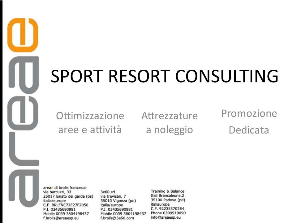 Ref. Francesco Brolis Mobile+39 3804198437 Phone 0309199090 f.brolis@areaesp.eu
