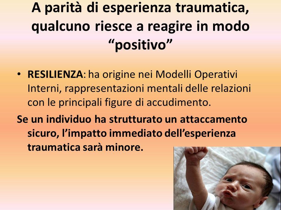 A HORA DO CONTO progetto dellassociazione portoghese AMCV Obiettivi : 1.Promuovere la relazione madre figlio 2.Favorire la resilienza 3.Promuovere lempowerment