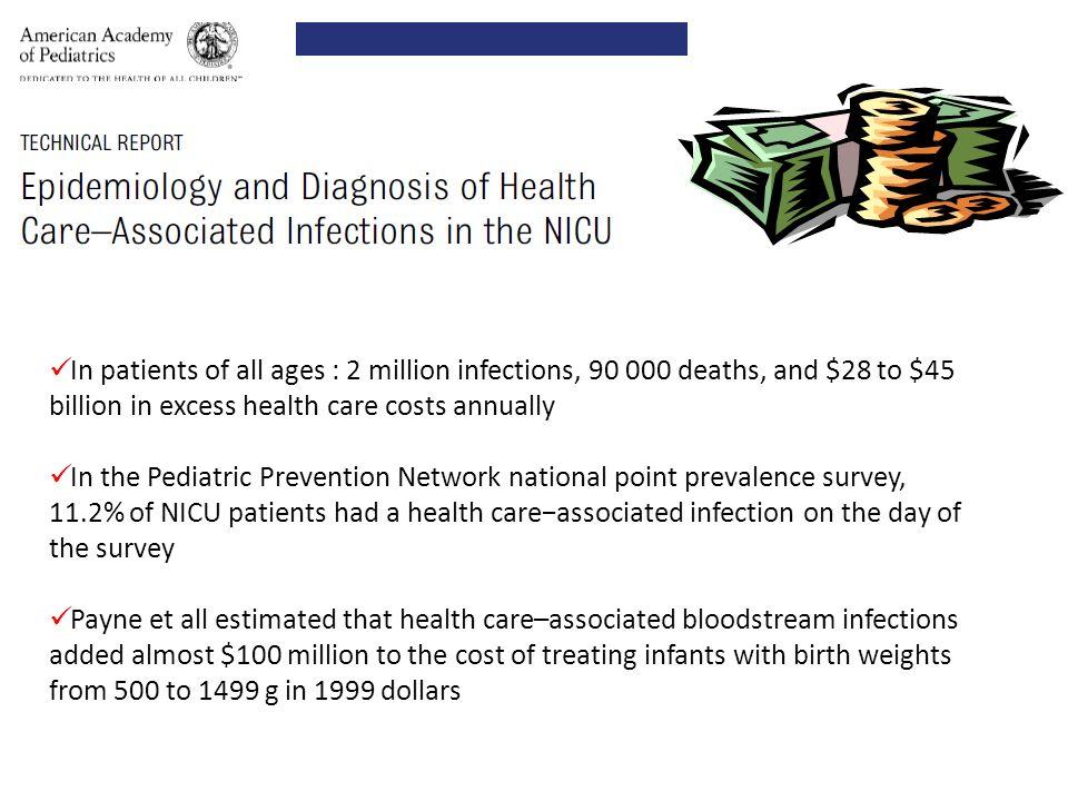 Fungal infection 300 pretermine P <1500 gr randomizzandoli a profilassi con fuconazolo (2 bracci: 6mg e 3mg pro Kg a giorni alterni ) vs placebo 300 pretermine P <1500 gr randomizzandoli a profilassi con fuconazolo (2 bracci: 6mg e 3mg pro Kg a giorni alterni ) vs placebo Incidenza Colonizzazione: Gruppo 6mg: 9.8% Gruppo 3mg: 7.7% Placebo: 29.9% Incidenza Colonizzazione: Gruppo 6mg: 9.8% Gruppo 3mg: 7.7% Placebo: 29.9% Incidenza Infezione: Gruppo 6mg: 2.7% Gruppo 3mg: 3.8% Placebo: 13.2% Incidenza Infezione: Gruppo 6mg: 2.7% Gruppo 3mg: 3.8% Placebo: 13.2%