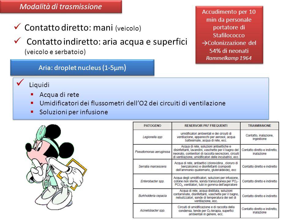 7 studi clinici randomizzati (probiotici vs placebo) riguardanti neonati <1500 gr e/o <32E.G.