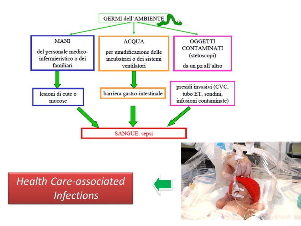Riduzione 2/3 degli episodi infettivi nei neonati trattati con LF LF vs LF+ probiotico lactobacillus GG: assenza di differenze Assenza di effetti collaterali o tossicità