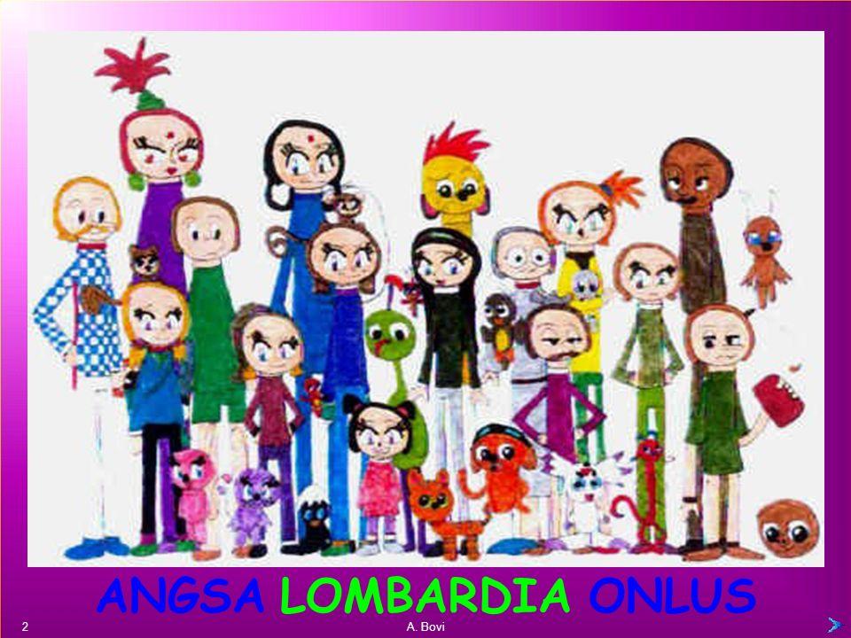 ANGSA LOMBARDIA ONLUS 2