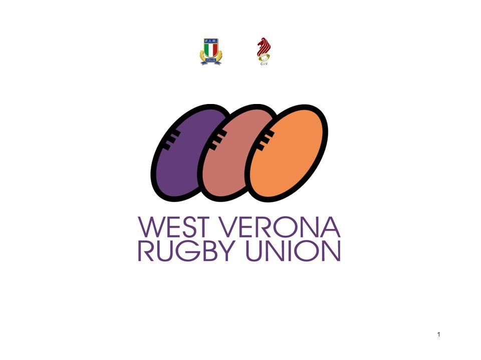 1 West verona rugby