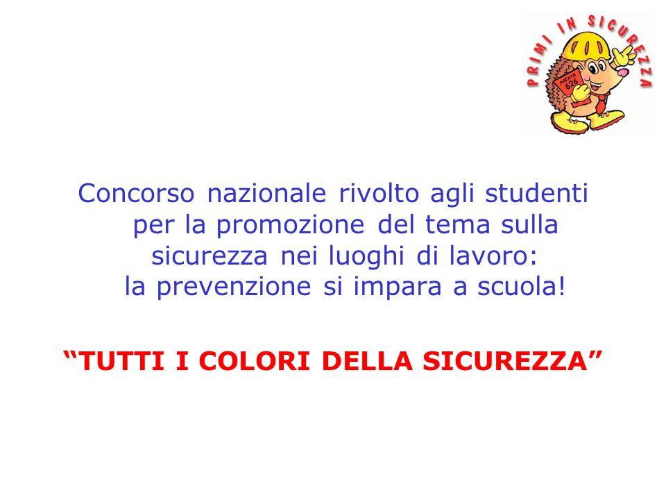 1 – ISTITUTO SUPERIORE G.BRUNO, CLASSE 1^A, I. P.