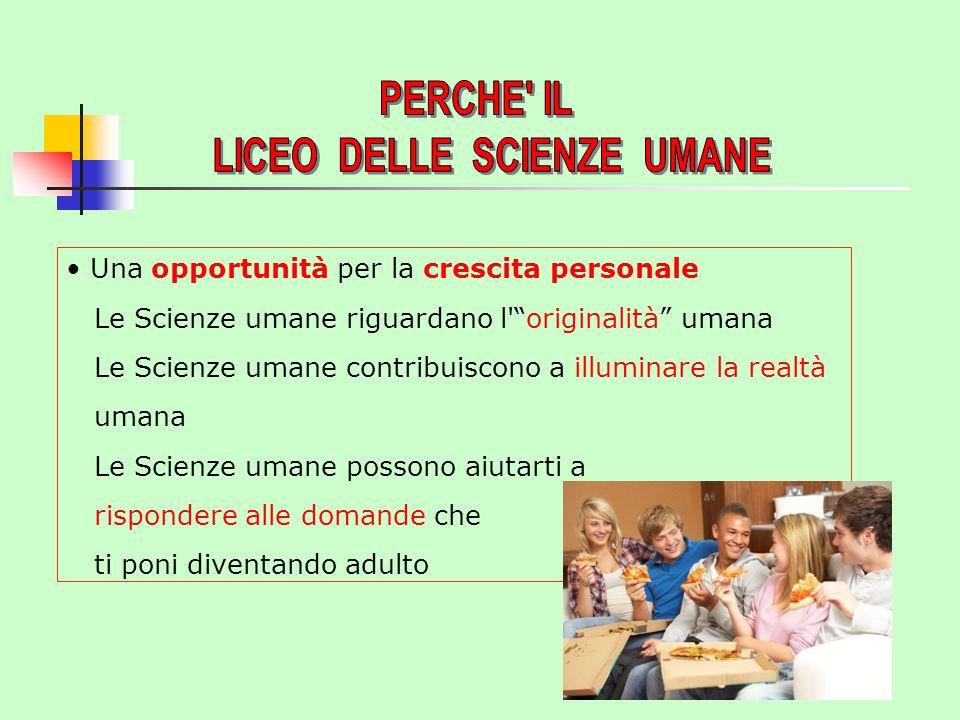 Obiettivo fondamentale dellOfferta Formativa è la promozione del successo scolastico.