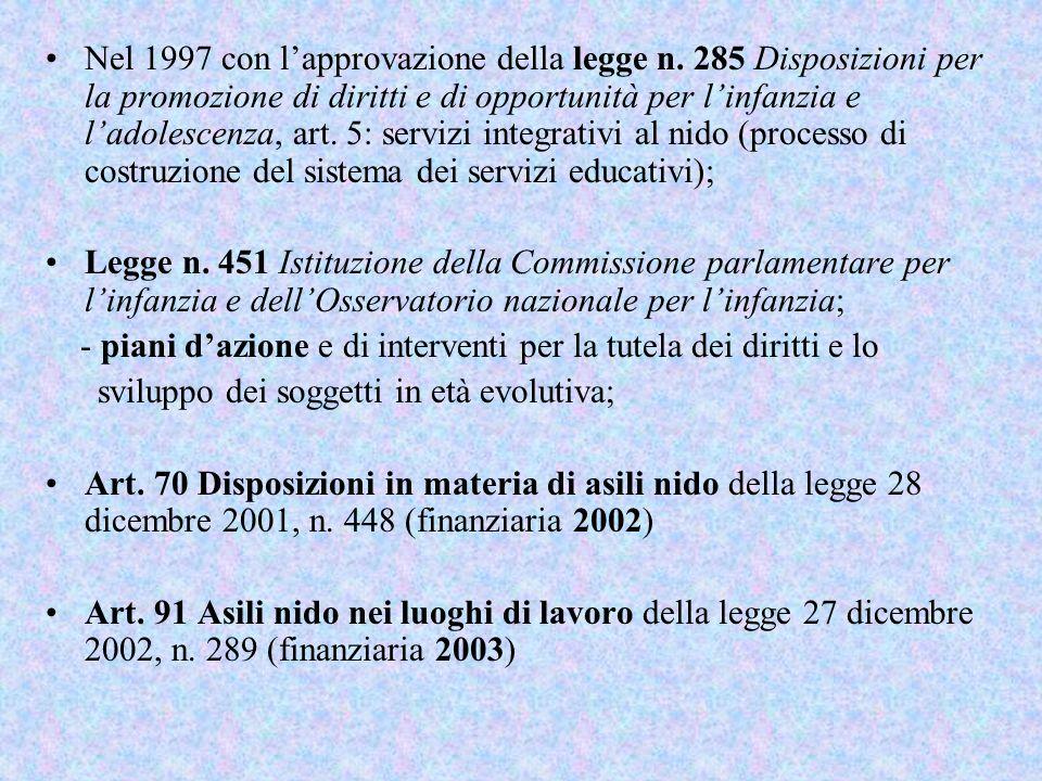Legge costituzionale 18 ottobre 2001, n.