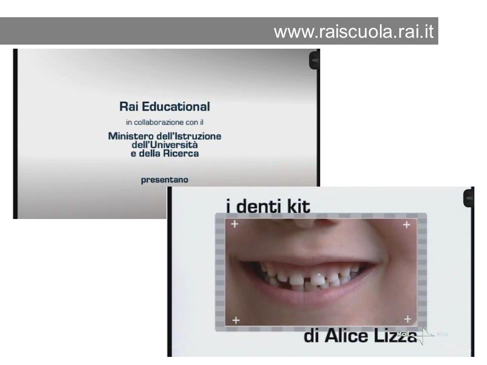 www.raiscuola.rai.it