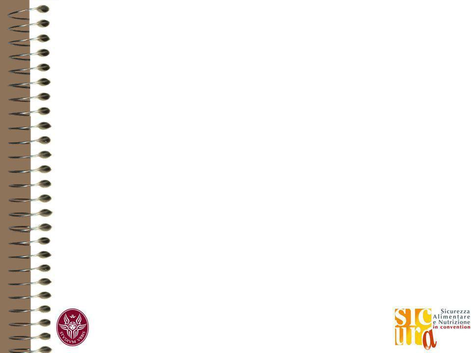 Obiettivo primario: valutare linfluenza dellapporto proteico durante il primo anno di vita sulla crescita e sul rischio di sviluppo di obesità successivamente Ricaduta attesa: correzione degli errori nutrizionali nel primo anno di vita come metodo di prevenzione efficace del successivo sviluppo di obesità Obiettivo primario: valutare linfluenza dellapporto proteico durante il primo anno di vita sulla crescita e sul rischio di sviluppo di obesità successivamente Ricaduta attesa: correzione degli errori nutrizionali nel primo anno di vita come metodo di prevenzione efficace del successivo sviluppo di obesità EU-CHOP PROJECT Childhood Obesity Early Programming by Infant Nutrition?