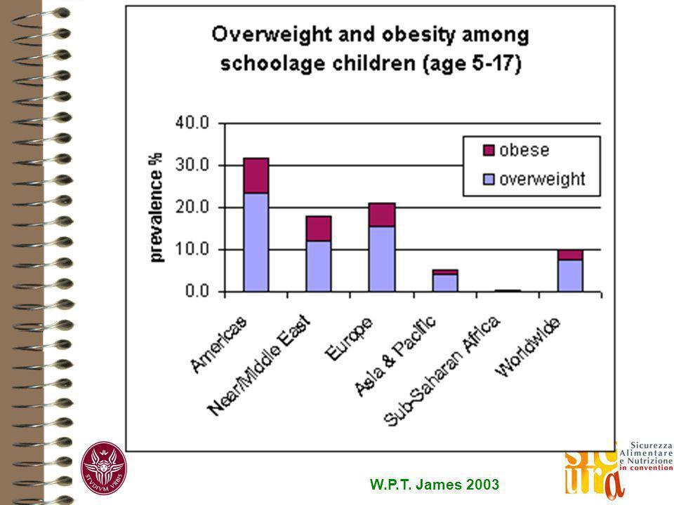 E dunque di rimetter mano alla diapositiva su ambiente obesiogeno, o obesogenico.