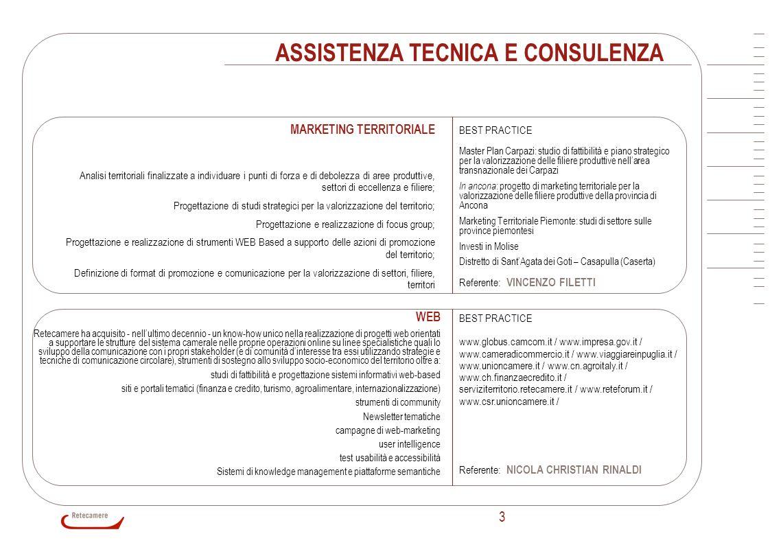 4 ASSISTENZA TECNICA E CONSULENZA EDITORIA Le attività e i servizi offerti sono suddivisi in quattro categorie : Grafica, redazione, prestampa; Progettazione grafica delle copertine, Editing.