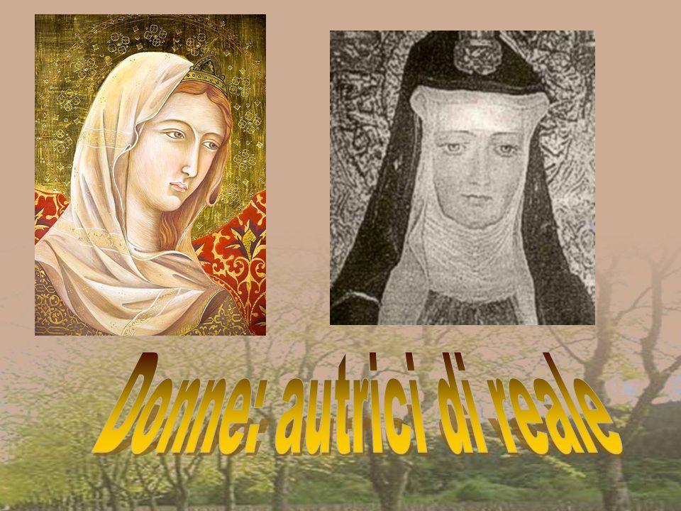 Le donne aiutino le altre donne, traendo sostegno dal prezioso ed efficace contributo che associazioni, movimenti e gruppi, molti dei quali di ispirazione religiosa, hanno mostrato di saper offrire a questo fine…