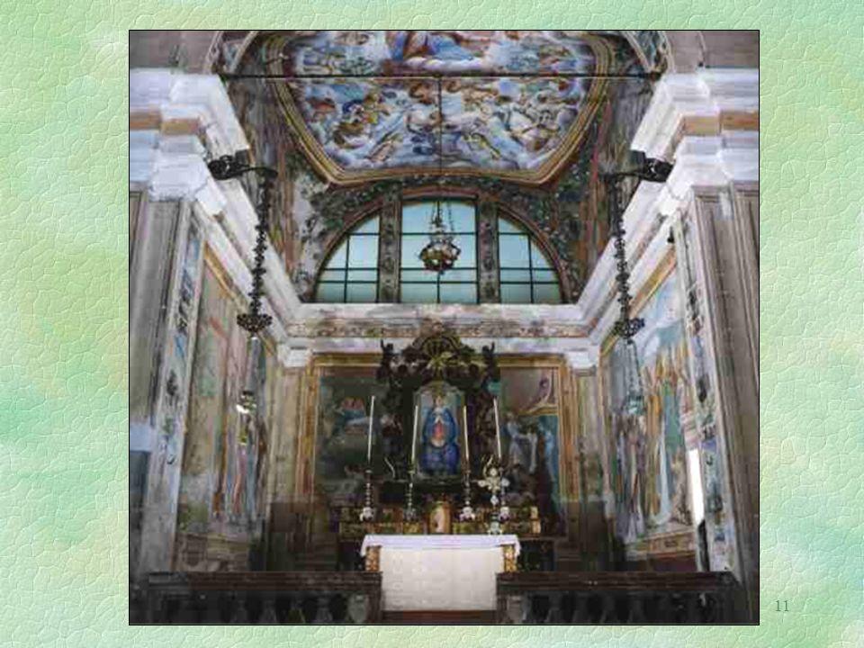 I.P.S.S.C.T. P. Verri Busto Arsizio11