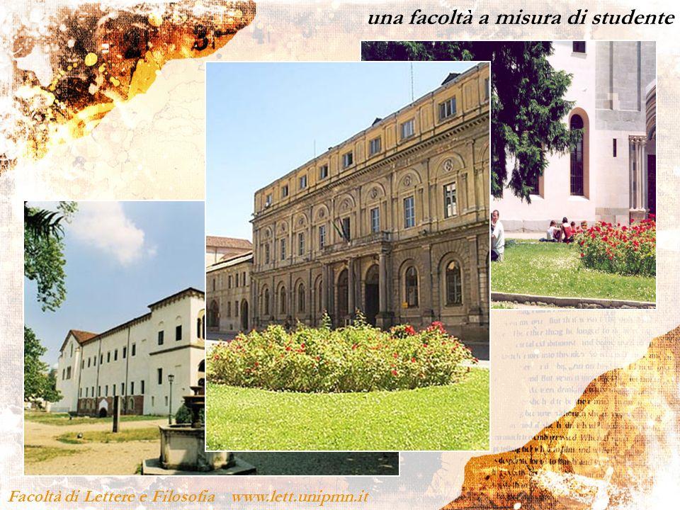 ...accanto alla Basilica di S.
