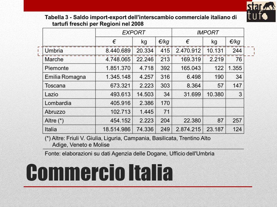 Il percorso Città di Castello Monte Santa Maria Tiberina UmbertideMontonePietralungaSan GiustinoCiterna Giovani agricoltori Donne Aree svantaggiate PAC 2014-2020 | Tematiche di interesse