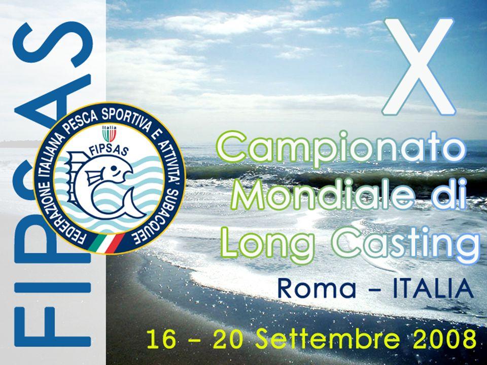E un Evento sportivo assolutamente unico ed esclusivo nel suo genere, nella cornice privilegiata di Roma.