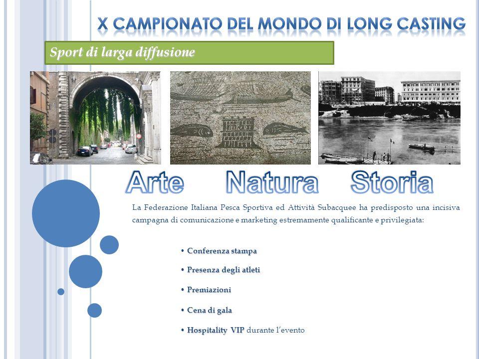 Una serie diniziative turistiche finalizzate alla conoscenza e alla valorizzazione di alcuni aspetti storico-culturali della città di Roma.