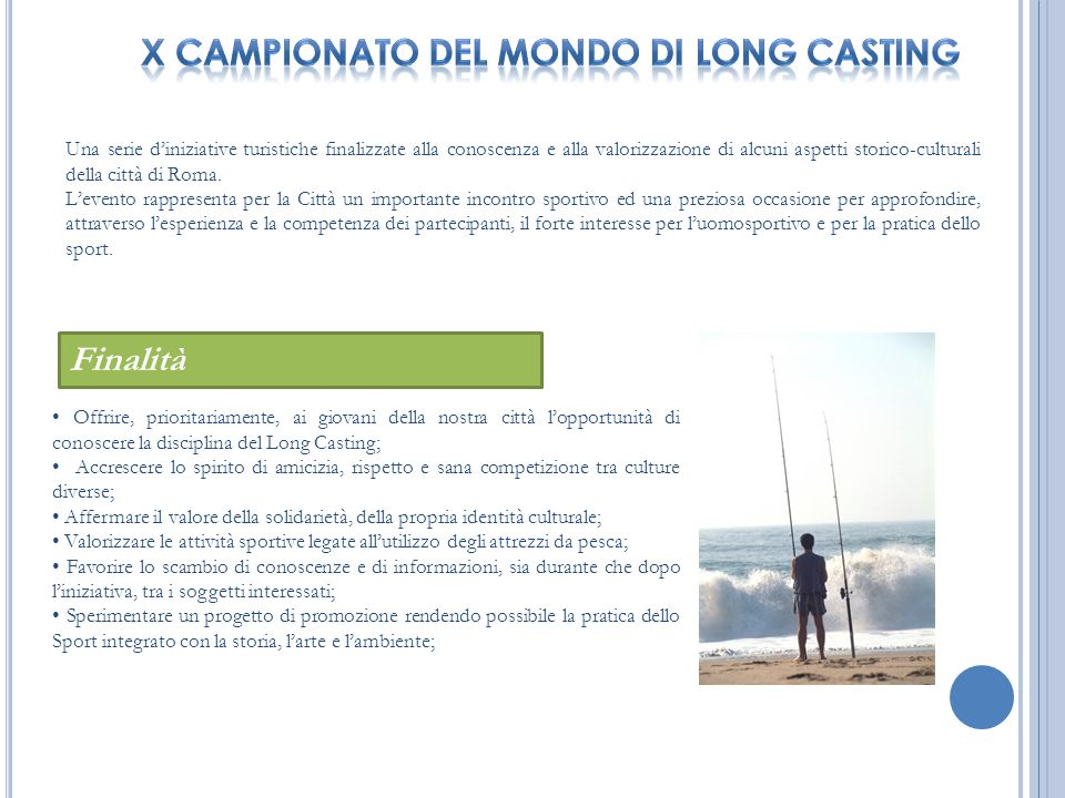 … e molto di più la Federazione Italiana Pesca Sportiva e Attività è disponibile a ideare e realizzare nuove attività e iniziative speciali per i suoi ospiti… … e Vi da appuntamento a Settembre!