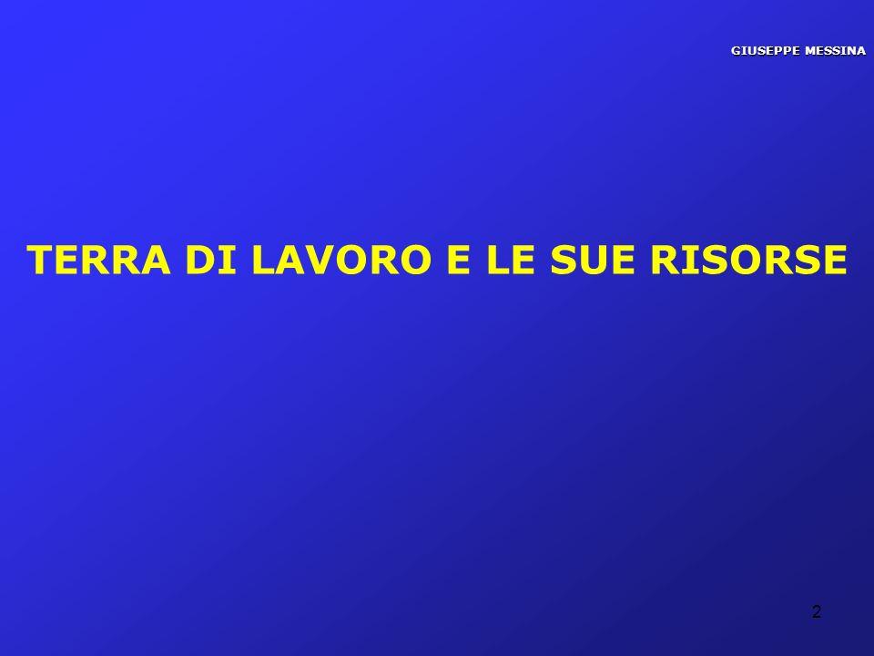 3 Napoli Benevento Isernia Frosinone LT