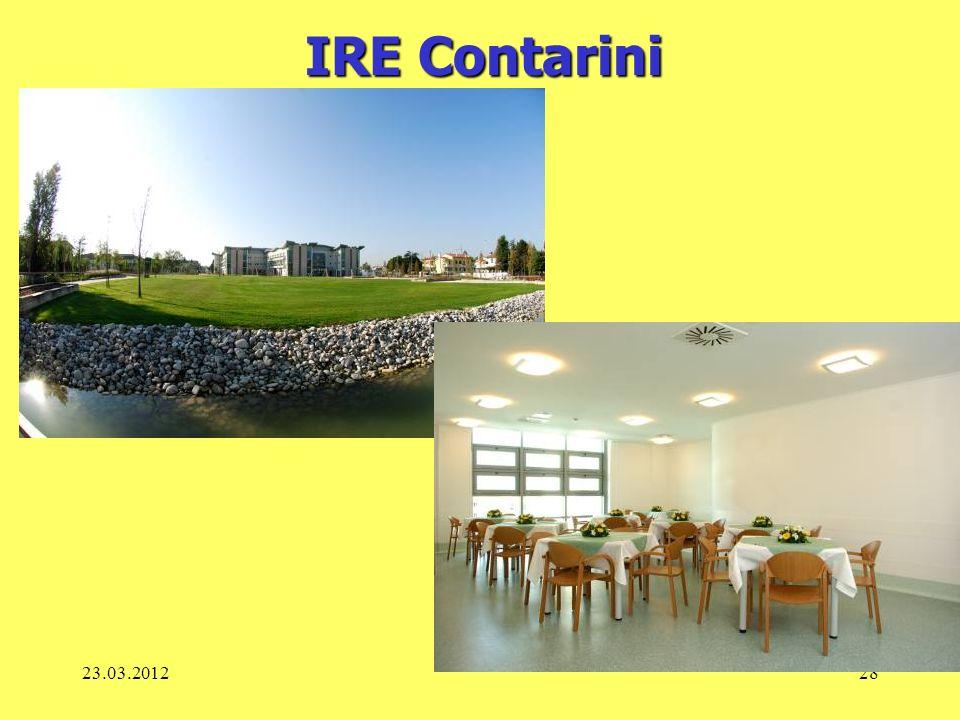 23.03.201228 IRE Contarini