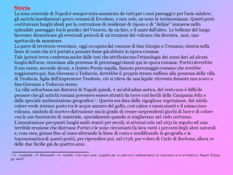 Bibliografia Giovanni Alagi, Il Cardinal Massaia a San Giorgio a Cremano, Laboratorio di ricerche e studi vesuviani.