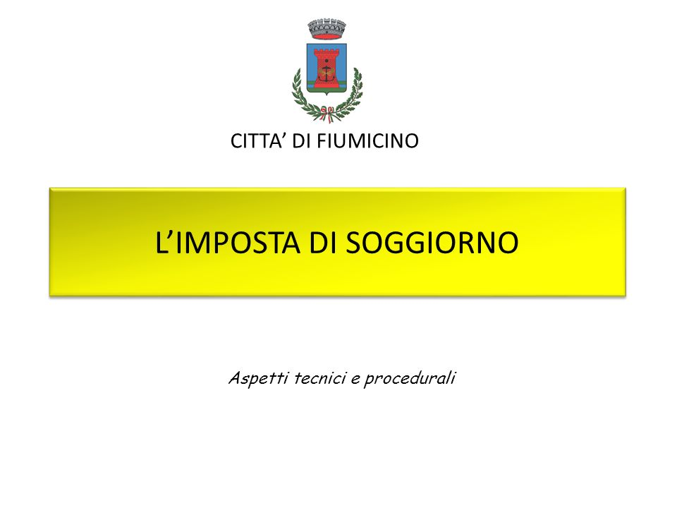 IL QUADRO GIURIDICO DI RIFERIMENTO ATTUALE Costituzione (artt.