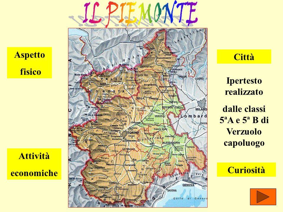 CUNEO, (52.334 ab.), è il capoluogo di una delle province più grandi dItalia (6903 kmq).