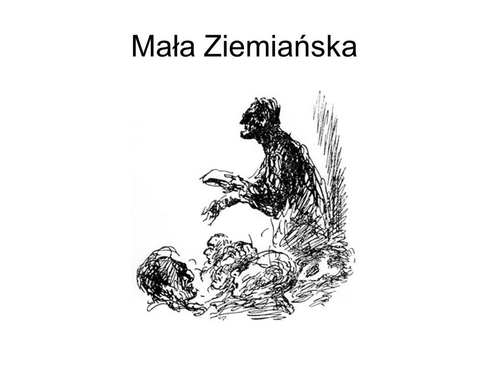 Skamander Sul mensile Skamander escono le prime edizioni di Ferdydurke e Iwona, księżniczka Burgunda di Gombrowicz, Sklepy cynamonowe di Schulz e Wariat i zakonnica di Witkacy.