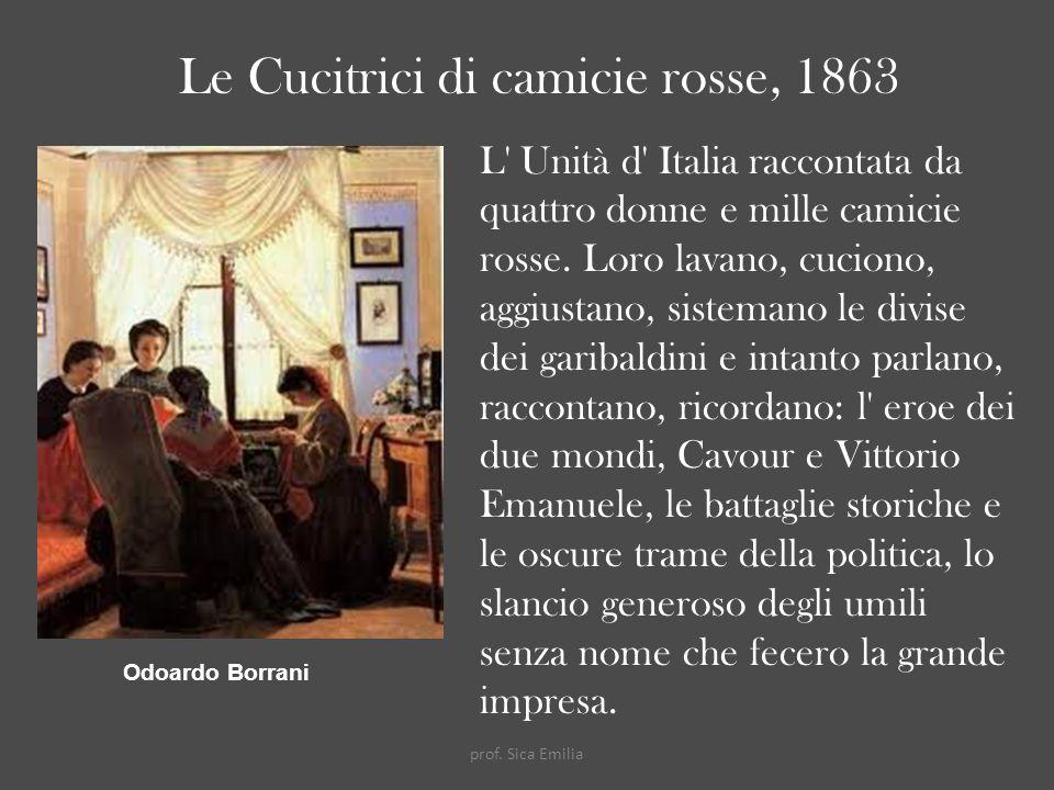 ANTONIA POZZI 1912-1938 I suoi versi ci dicono come, per Antonia, la condizione femminile rappresenti un singolare privilegio: la possibilità di mettersi in un segreto dialogo con il mondo anche restando in silenzio.
