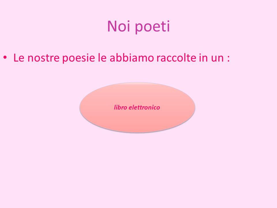 i poeti santagatesi VINCENZO CONSOLO ANNIBALE BIANCO PAOLO FERRARA