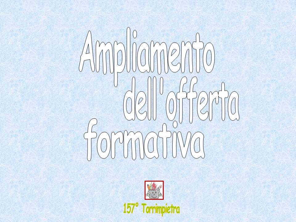 Sponsor o altri fondi Proietti A.M.Casagrande L. Viaggiatori o vagabondi.