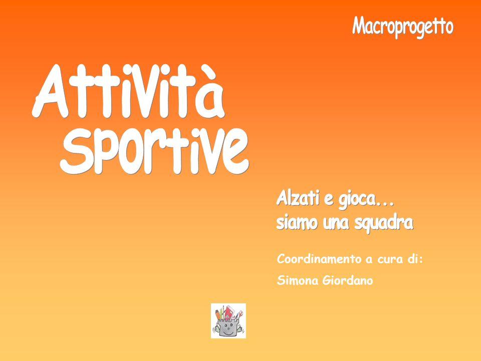 Sapere i sapori progetto di comunicazione ed educazione alimentare (R eferenza e coordinamento: Fabiani G.) Cosè Sapere i sapori.