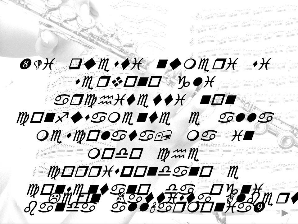 Di questi numeri si servono gli architetti non confusamente e alla mescolata, ma in modo che corrispondano e consentano da ogni banda all armonia Leon