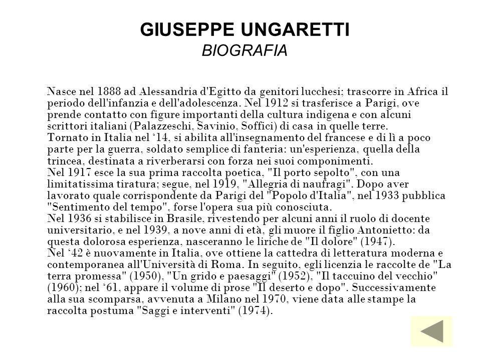 DIEGO VALERI Diego Valeri (Piove di Sacco 25.1.1887 - Roma 27.11.1976), uno dei principali protagonisti della poesia italiana del Novecento, iniziò la sua carriera come insegnante di Liceo e poi insegnò a lungo Letteratura Francese all Università di Padova.
